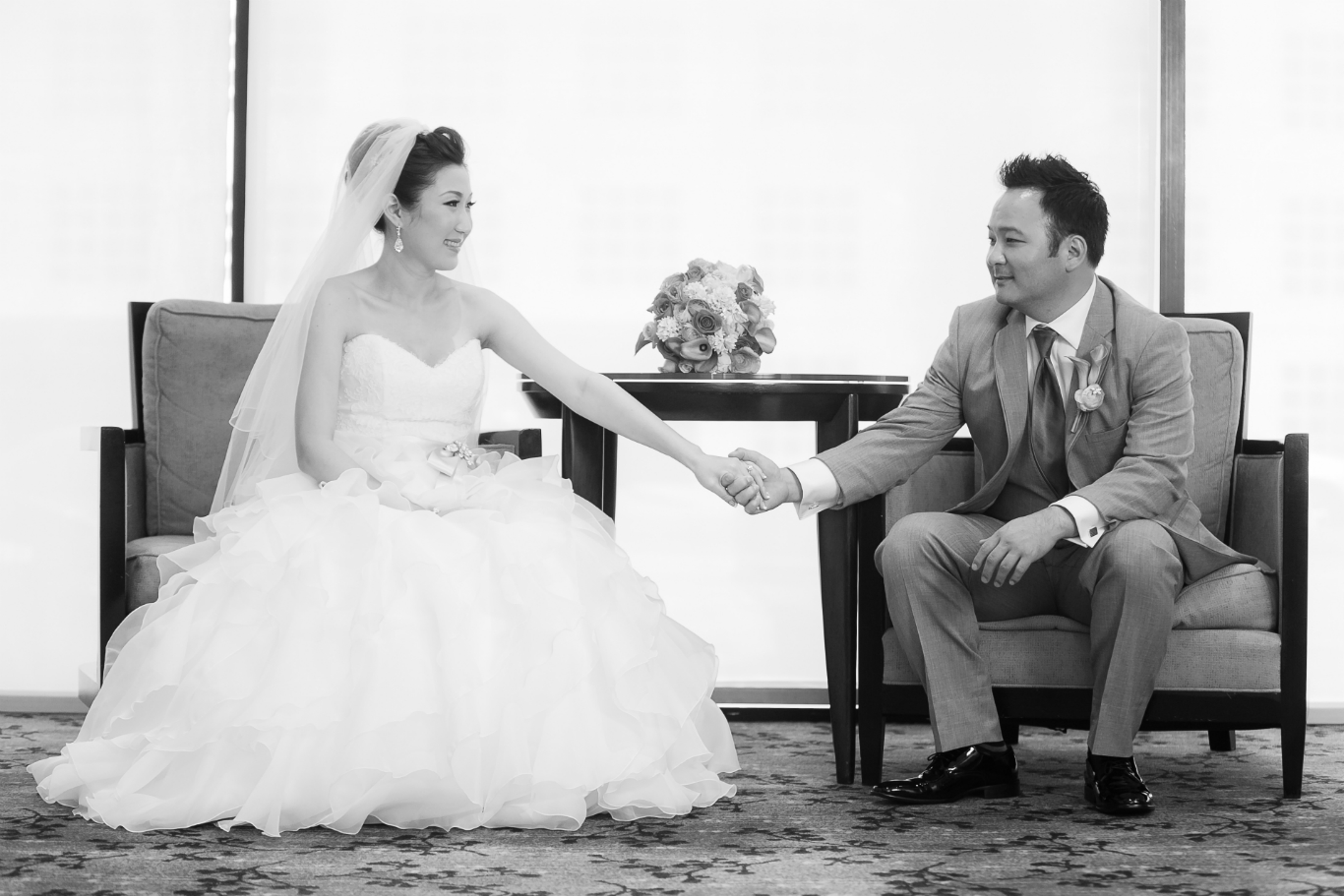 rd-westin-costa-mesa-wedding-p-2501155517-o