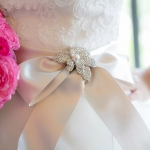 detail-wedding-dress