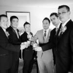rd-westin-costa-mesa-wedding-p-2501152880-o