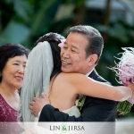 10-san-gabriel-hilton-wedding-photography