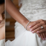san-gabriel-hilton-wedding-bride