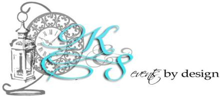 K&S Events By Design